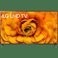 LG 82UN85006LA LCD TV (Flat, 82 Zoll / 207 cm, UHD 4K, SMART TV, webOS 5.0 mit LG ThinQ)