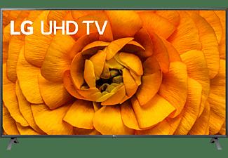 LG 86UN85006LA LCD TV (Flat, 86 Zoll / 217 cm, UHD 4K, SMART TV, webOS 5.0 mit LG ThinQ)