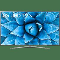 LG 75UN81006LB LCD TV (Flat, 75 Zoll / 189 cm, UHD 4K, SMART TV, webOS 5.0 mit LG ThinQ)