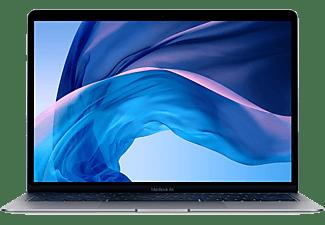 APPLE MacBook Air 13 Zoll  CTO, i5-1035G4, 8GB RAM, 256GB SSD, Space Grau (WMWTJ2D/A-C009)
