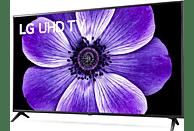 Product Image LG 65UN71006LB LCD-TV