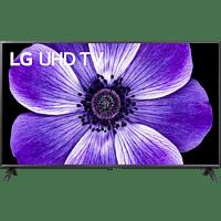 LG 65UN71006LB LCD TV (Flat, 65 Zoll / 164 cm, UHD 4K, SMART TV, webOS 5.0 mit LG ThinQ)