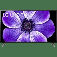 LG 49UN71006LB LCD TV (Flat, 49 Zoll / 123 cm, UHD 4K, SMART TV, webOS 5.0 mit LG ThinQ)