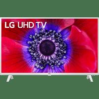 LG 43UN73906LE LCD TV (Flat, 43 Zoll / 108 cm, UHD 4K, SMART TV, webOS 5.0 mit LG ThinQ)