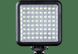 GODOX LED64