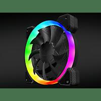 COUGAR VORTEX HPB 120 RGB Gehäuselüfter