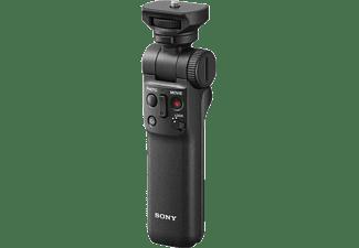 Sony GP-VPT2BT Bluetooth Vlogging accessoirehandvat