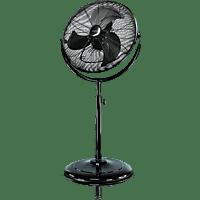KOENIC KSF 5020 M Standventilator Schwarz (120 Watt)