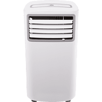 OK. OAC 7020 W Klimagerät Weiß (Max. Raumgröße: 60,8 m³, EEK: A)
