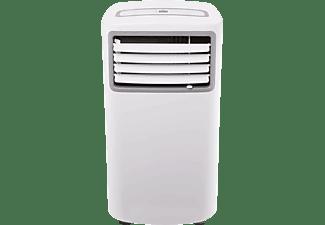 OK. Klimagerät Mobil OAC7020W