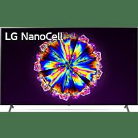 LG ELECTRONICS 86NANO906NA (2020) 86 Zoll 4K NanoCell Smart TV
