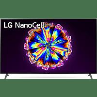 LG ELECTRONICS 75NANO906NA (2020) 75 Zoll 4K NanoCell Smart TV