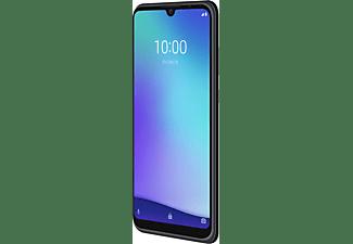 ZTE Blade A5 2020 32 GB Schwarz Dual SIM