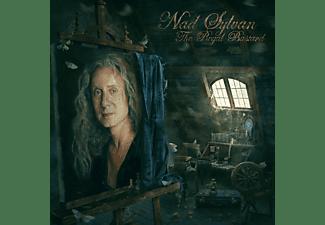 Nad Sylvan - The Regal Bastard  - (CD)