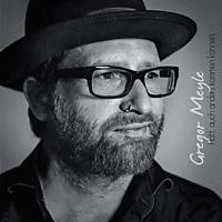 Gregor Meyle - Hätt' auch anders kommen können  - [CD]