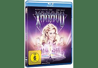 Xanadu [Blu-ray]