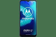 MOTOROLA moto g8 power lite 64 GB Türkis Dual SIM