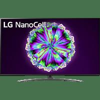LG 49NANO816NA NanoCell LCD TV (Flat, 49 Zoll / 123 cm, UHD 4K, SMART TV, webOS 5.0 (AI ThinQ))