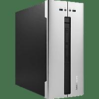 MEDION ® AKOYA® E66013 (MD34001), Multimedia PC mit Core™ i5 Prozessor, 8 GB RAM, 512 GB SSD, GT730, 2 GB