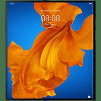HUAWEI Mate Xs 512 GB Interstellar Blue Dual SIM