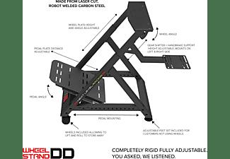 NEXT LEVEL RACING ® Wheel Stand DD