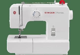 SINGER 1408 Promise Freiarm-Nähmaschine (85 Watt)