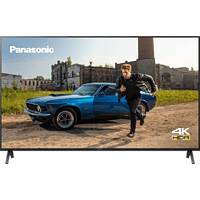 PANASONIC TX-75HXW944 (2020) 75 Zoll 4K UHD Smart TV