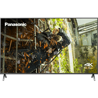 PANASONIC TX-65HXW904 (2020) 65 Zoll 4K UHD Smart TV