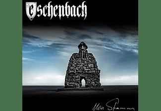 Christoph Eschenbach - Mein Stamm  - (CD)