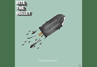 Bite The Bullet - Can Be Anything (Vinyl)  - (Vinyl)