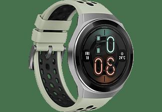 HUAWEI Watch GT 2e Active - 46 mm Groen/Grijs