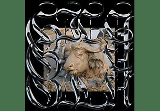 Gila - TRENCH TONES (12 EP)  - (Vinyl)
