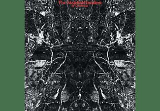 Cavem3n - The Stalefield Incident  - (CD)