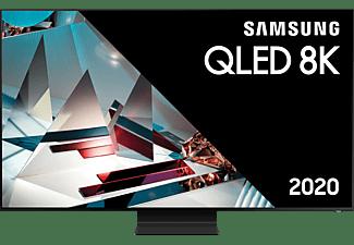 TV SAMSUNG QLED 8K 65 inch QE65Q800TALXXN