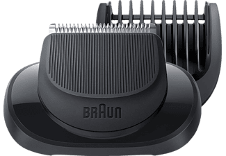 BRAUN S5-7 Trimmeraufsatz