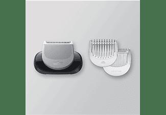 BRAUN S5-7 Aufsatz für Rasierer