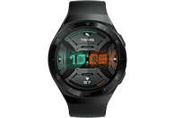 "Smartwatch - Huawei Watch GT 2E, 46mm, 1.39"", 14 Días, Kirin A1, 4GB, AMOLED, Negro"