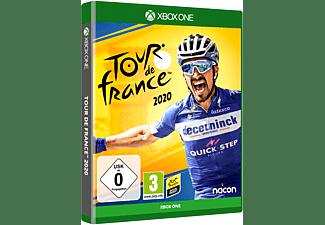 Tour de France 2020 - [Xbox One]