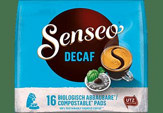 SENSEO 4051959 DECAF UTZ 111G Kaffeepads