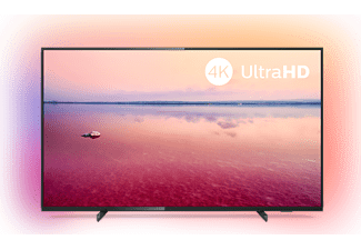 "PHILIPS 70PUS6724/12 - TV (70 "", UHD 4K, LCD)"