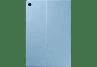 SAMSUNG Book Cover für Galaxy Tab S6 Lite, Blau