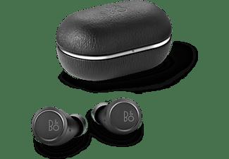 B&O PLAY E8 3rd Gen, In-ear Kopfhörer Bluetooth Schwarz