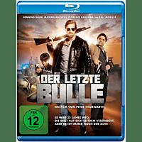 Der letzte Bulle Blu-ray