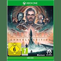 Stellaris Console Edition - [Xbox One]