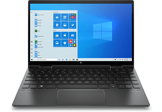 HP ENVY x360 13-AY0001ND