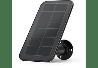 ARLO Ultra und Pro3, Solar Panel