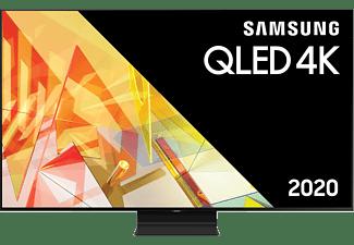 TV SAMSUNG QLED 4K 55 inch QE55Q95TALXXN