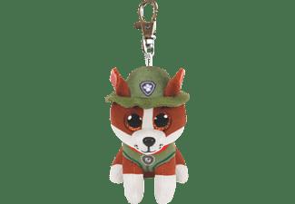 Paw Patrol Tracker 8,5 cm