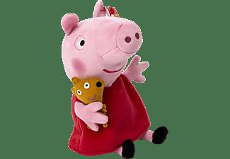 Peppa Pig 20cm