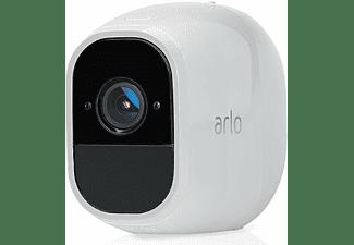 ARLO Pro2, IP Kamera, Auflösung Video: 1080p HD